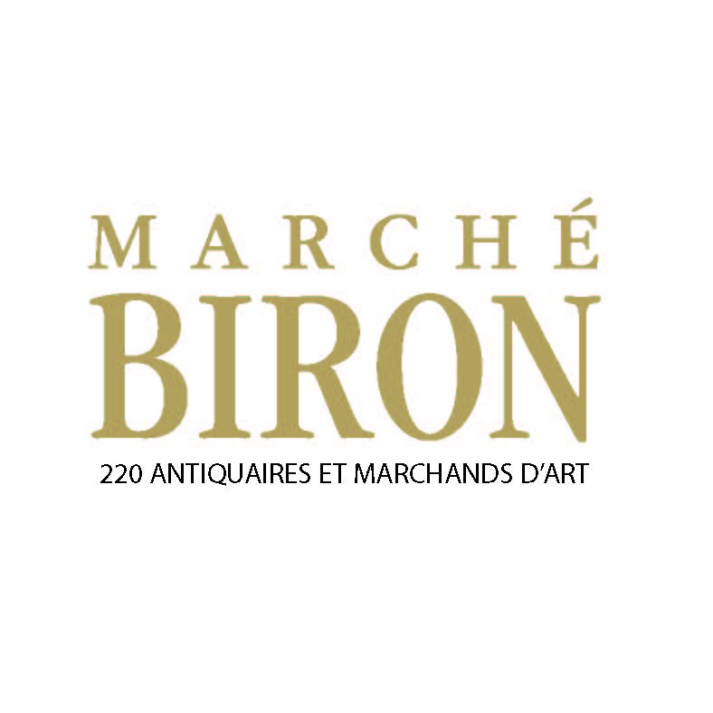 Logo Marché Biron