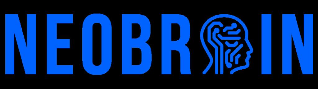 Logo Neobrain