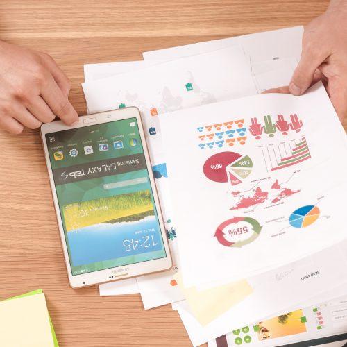 Comment mesurer l'impact et le ROI des campagnes RP en 2020 ?